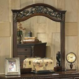 Bedroom Mirror by Ashley Furniture