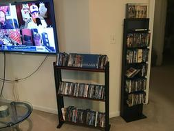 Blu-rays You Pick $1.00 and up New & Used Discount on Shippi
