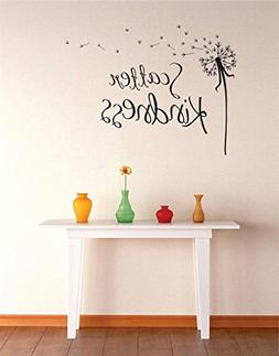 Top Selling Decals - Prices Reduced : Vinyl Wall Sticker : S