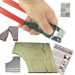 The Amazing Tile And & Glass Cutter Floor Mirrors Stained Mo