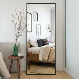 Wall Mirrors Full Length Mirrorsguide