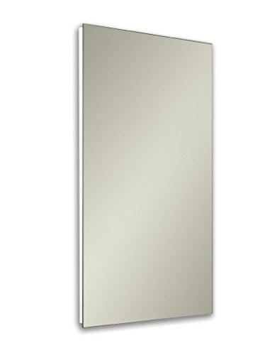 1035p24whgx polished edge mirror medicine