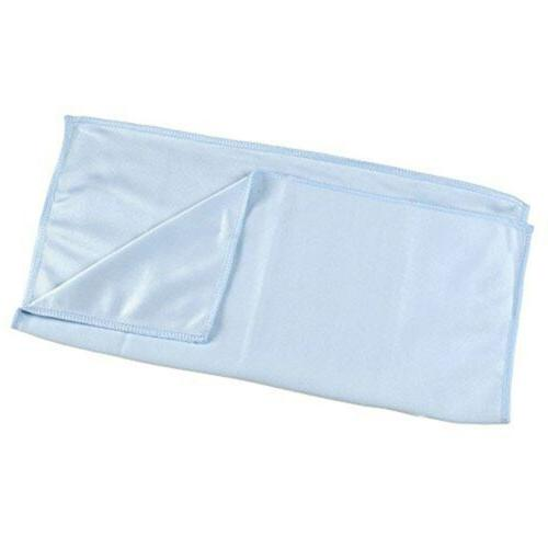 Rubbermaid 2-Pack Microfiber Cleaning Cloth,