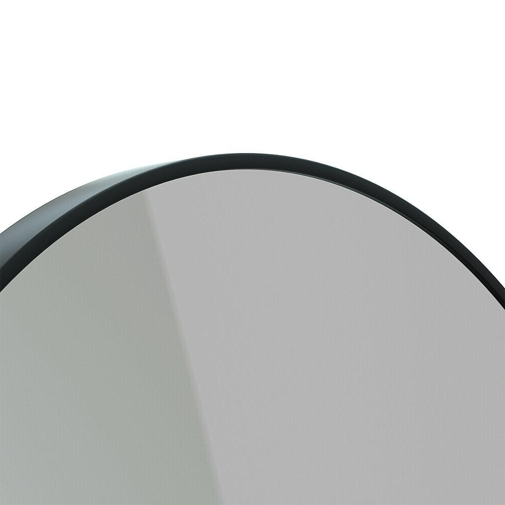 Mirror With Frame for