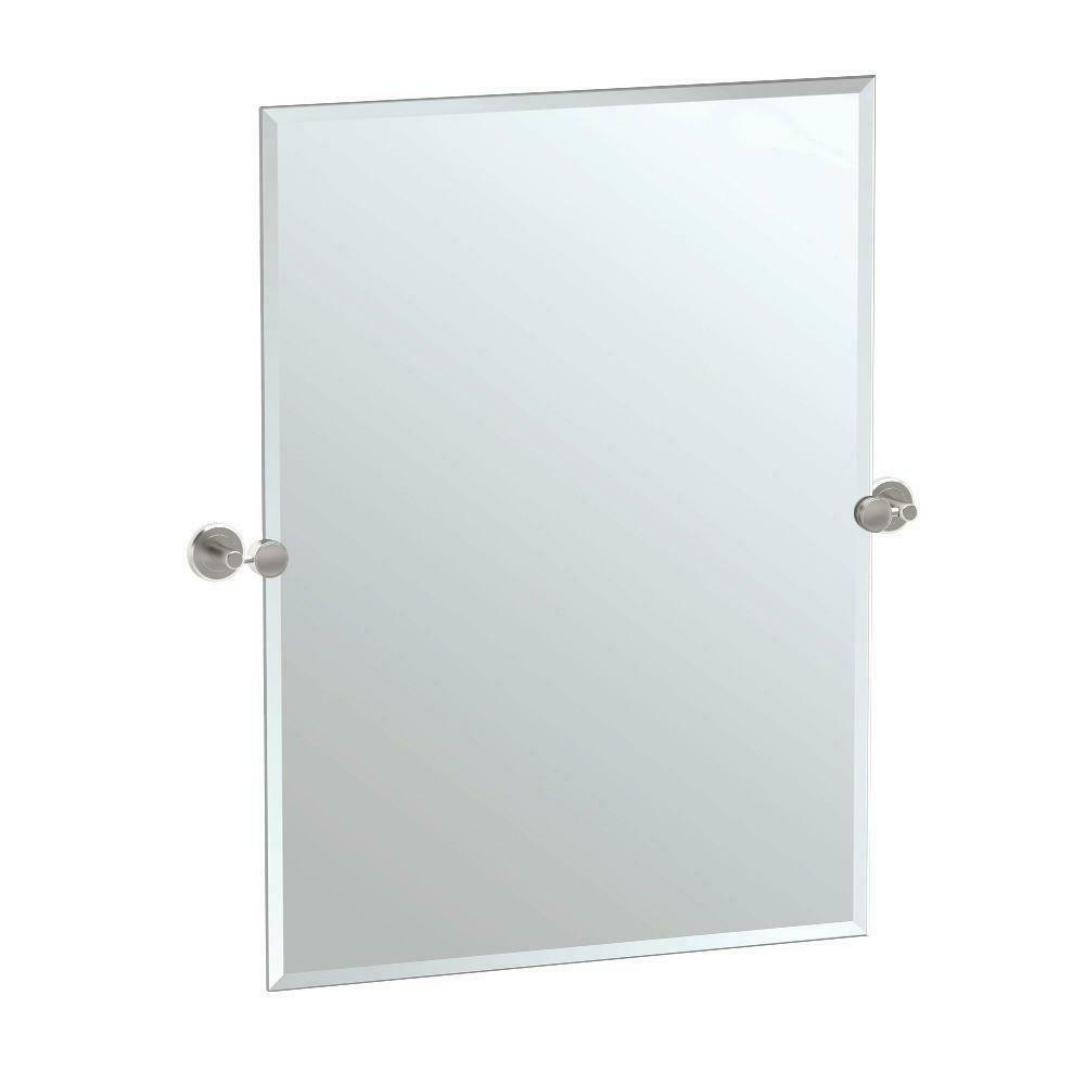 4299s latitude ii rectangle mirror
