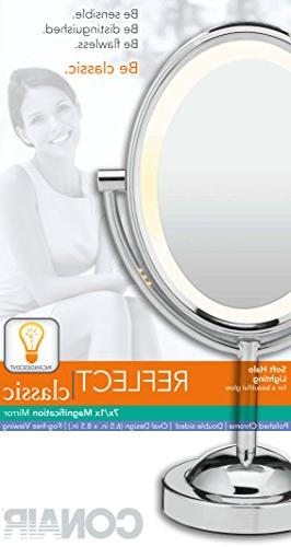 Be151t Mirror