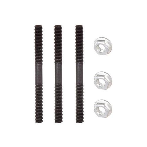 ECCPP Side Towing Left & Right Set 94-01 1500, 94-02 Ram 3500 Truck