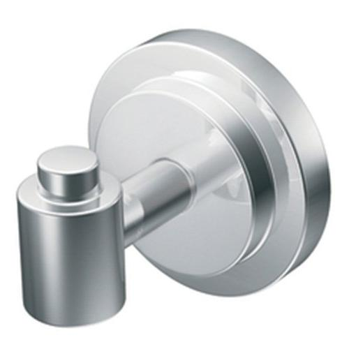 dn0703ch iso inspirations robe hook