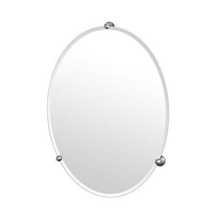 gc1566 mirrors oldenburg home decor