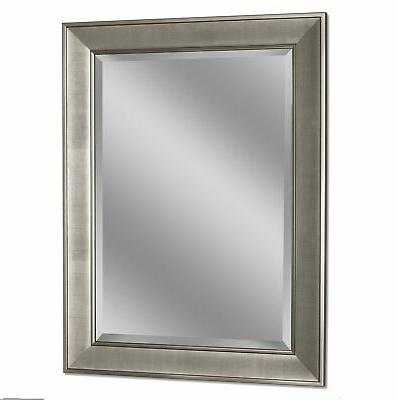 headwest 8013 pave wall mirror
