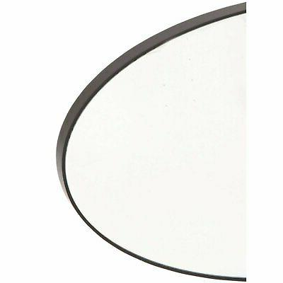 DecMode Wall Mirror