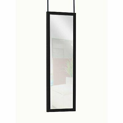 Mirrotek Over / Wall Mounted Length