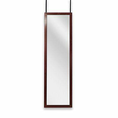 Mirrotek Over / Wall Length Dressing Mirror