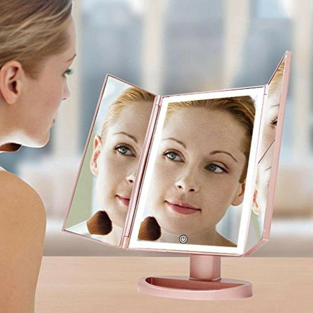 Portable Professional Magnifying 3X