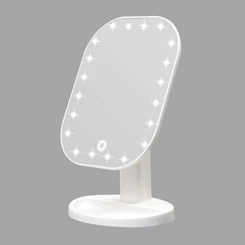 touch dimmer led font b mirror b