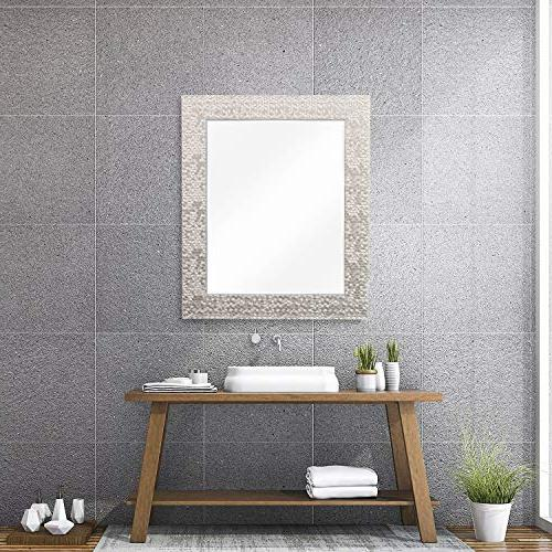 Wall - Rectangular Frame Hangs & by EcoHome