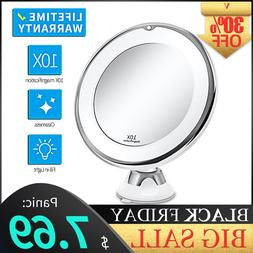 LED <font><b>Mirror</b></font> Makeup <font><b>Mirror</b></f