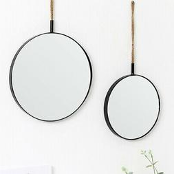 Mirror Wall Hanging for Home Bathroom Bedroom Available in R