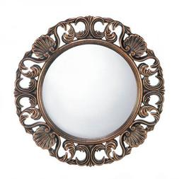Mirrors For Wall Decor, Antique Mirrors For Wall, Heirloom R