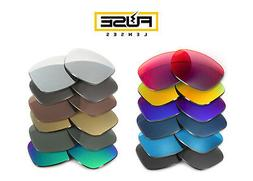polarized replacement lenses for fox racing