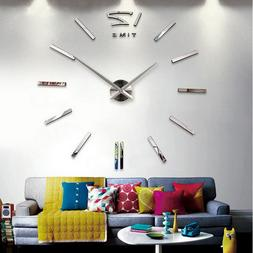 sale <font><b>wall</b></font> <font><b>clock</b></font> watc